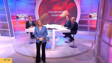 cap_Goedemorgen Nederland (WNL)_20190522_0707_00_03_35_83