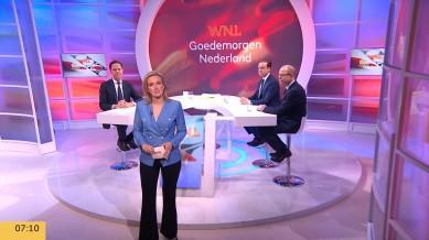cap_Goedemorgen Nederland (WNL)_20190522_0707_00_03_36_84