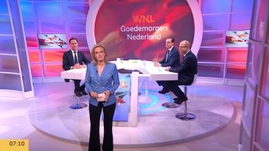 cap_Goedemorgen Nederland (WNL)_20190522_0707_00_03_36_85