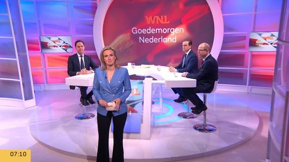 cap_Goedemorgen Nederland (WNL)_20190522_0707_00_03_36_86