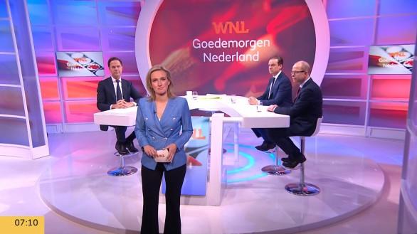 cap_Goedemorgen Nederland (WNL)_20190522_0707_00_03_36_87