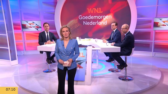 cap_Goedemorgen Nederland (WNL)_20190522_0707_00_03_36_88