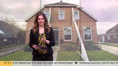 cap_Goedemorgen Nederland (WNL)_20190522_0707_00_09_03_90