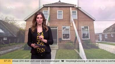 cap_Goedemorgen Nederland (WNL)_20190522_0707_00_09_05_97