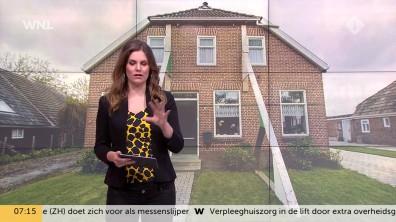 cap_Goedemorgen Nederland (WNL)_20190522_0707_00_09_06_99