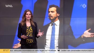 cap_Goedemorgen Nederland (WNL)_20190522_0707_00_11_10_113