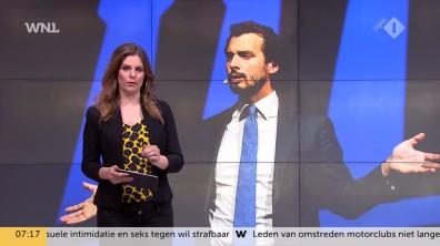 cap_Goedemorgen Nederland (WNL)_20190522_0707_00_11_12_115