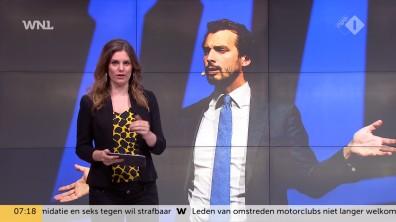 cap_Goedemorgen Nederland (WNL)_20190522_0707_00_11_13_117