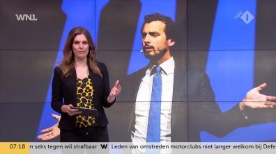 cap_Goedemorgen Nederland (WNL)_20190522_0707_00_11_15_120
