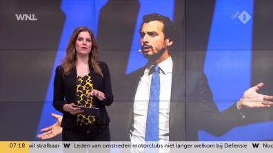 cap_Goedemorgen Nederland (WNL)_20190522_0707_00_11_17_123