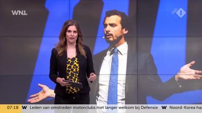 cap_Goedemorgen Nederland (WNL)_20190522_0707_00_11_20_125