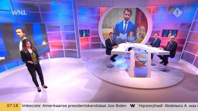 cap_Goedemorgen Nederland (WNL)_20190522_0707_00_11_39_131