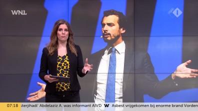 cap_Goedemorgen Nederland (WNL)_20190522_0707_00_11_51_135