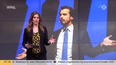 cap_Goedemorgen Nederland (WNL)_20190522_0707_00_11_52_139