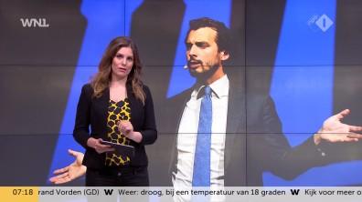 cap_Goedemorgen Nederland (WNL)_20190522_0707_00_12_06_146