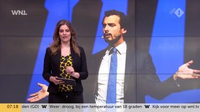 cap_Goedemorgen Nederland (WNL)_20190522_0707_00_12_07_147