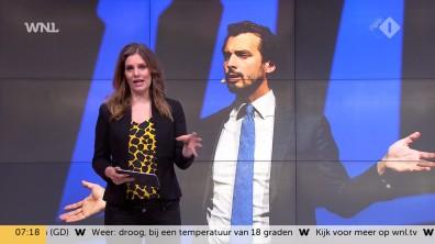 cap_Goedemorgen Nederland (WNL)_20190522_0707_00_12_08_148