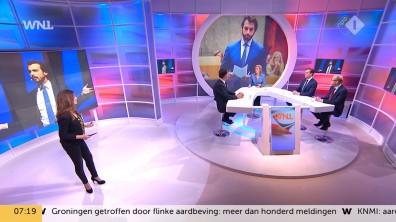 cap_Goedemorgen Nederland (WNL)_20190522_0707_00_12_25_150