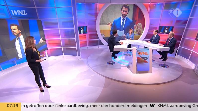 cap_Goedemorgen Nederland (WNL)_20190522_0707_00_12_27_151