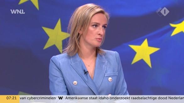 cap_Goedemorgen Nederland (WNL)_20190522_0707_00_14_41_153