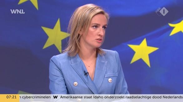 cap_Goedemorgen Nederland (WNL)_20190522_0707_00_14_42_154