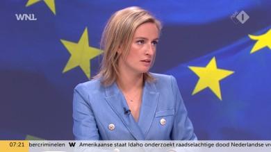cap_Goedemorgen Nederland (WNL)_20190522_0707_00_14_42_155