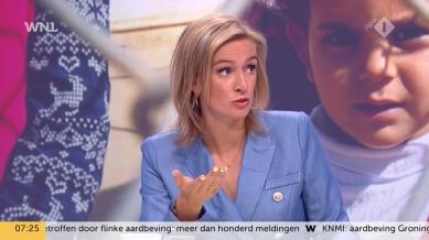 cap_Goedemorgen Nederland (WNL)_20190522_0707_00_18_46_158