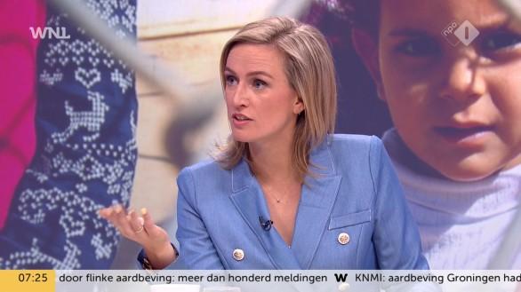cap_Goedemorgen Nederland (WNL)_20190522_0707_00_18_47_160