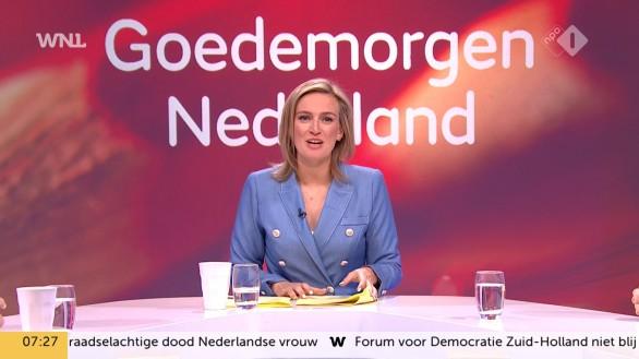 cap_Goedemorgen Nederland (WNL)_20190522_0707_00_21_11_161
