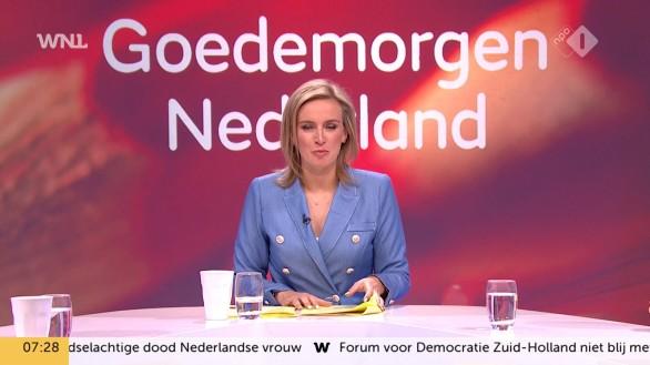 cap_Goedemorgen Nederland (WNL)_20190522_0707_00_21_12_163