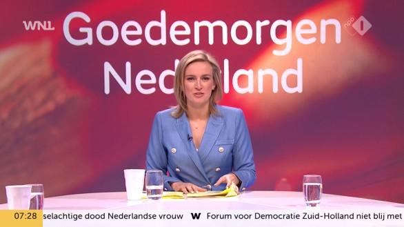 cap_Goedemorgen Nederland (WNL)_20190522_0707_00_21_12_164