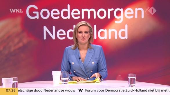 cap_Goedemorgen Nederland (WNL)_20190522_0707_00_21_12_165