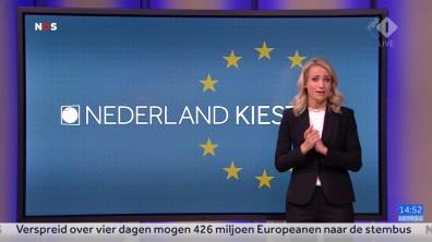 cap_NOS Nederland Kiest_ Het Stemmen_20190523_2035_00_10_15_61