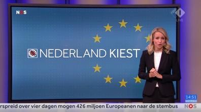 cap_NOS Nederland Kiest_ Het Stemmen_20190523_2035_00_10_16_62