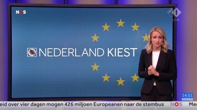 cap_NOS Nederland Kiest_ Het Stemmen_20190523_2035_00_10_16_63