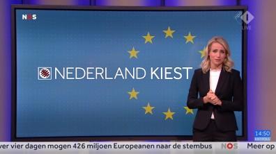cap_NOS Nederland Kiest_ Het Stemmen_20190523_2035_00_10_17_64