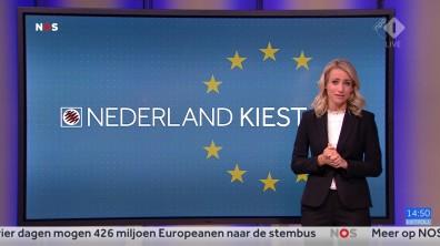 cap_NOS Nederland Kiest_ Het Stemmen_20190523_2035_00_10_17_65