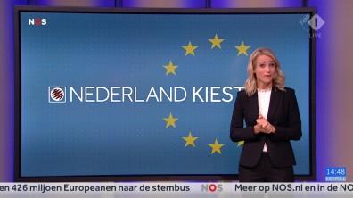 cap_NOS Nederland Kiest_ Het Stemmen_20190523_2035_00_10_19_66