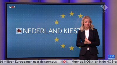 cap_NOS Nederland Kiest_ Het Stemmen_20190523_2035_00_10_20_67