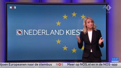 cap_NOS Nederland Kiest_ Het Stemmen_20190523_2035_00_10_20_68