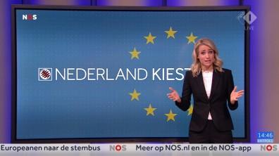 cap_NOS Nederland Kiest_ Het Stemmen_20190523_2035_00_10_21_69