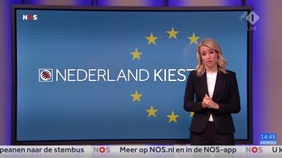 cap_NOS Nederland Kiest_ Het Stemmen_20190523_2035_00_10_22_70