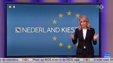 cap_NOS Nederland Kiest_ Het Stemmen_20190523_2035_00_10_23_72