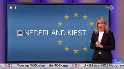 cap_NOS Nederland Kiest_ Het Stemmen_20190523_2035_00_10_25_73
