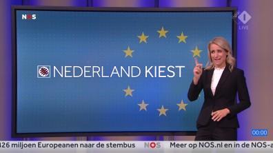 cap_NOS Nederland Kiest_ Het Stemmen_20190523_2035_00_25_08_77