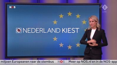 cap_NOS Nederland Kiest_ Het Stemmen_20190523_2035_00_25_08_78