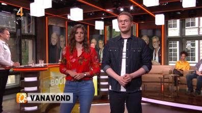cap_RTL Boulevard_20190517_1835_00_02_09_20