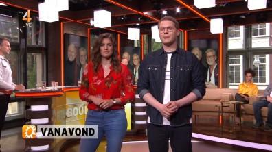 cap_RTL Boulevard_20190517_1835_00_02_09_21