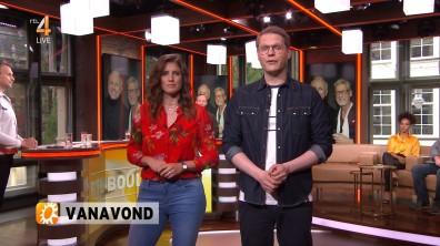 cap_RTL Boulevard_20190517_1835_00_02_09_22