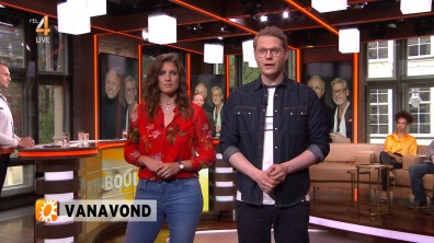 cap_RTL Boulevard_20190517_1835_00_02_09_23